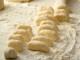 Процесс приготовления ленивых вареников