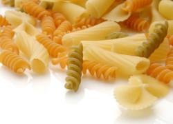 Как выбрать макароны для приготовлени супа